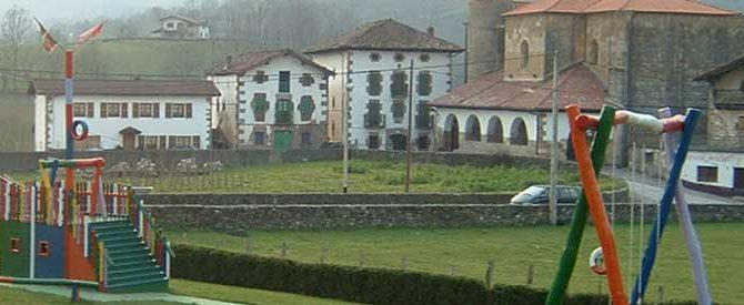 (Castellano)  Foto    2